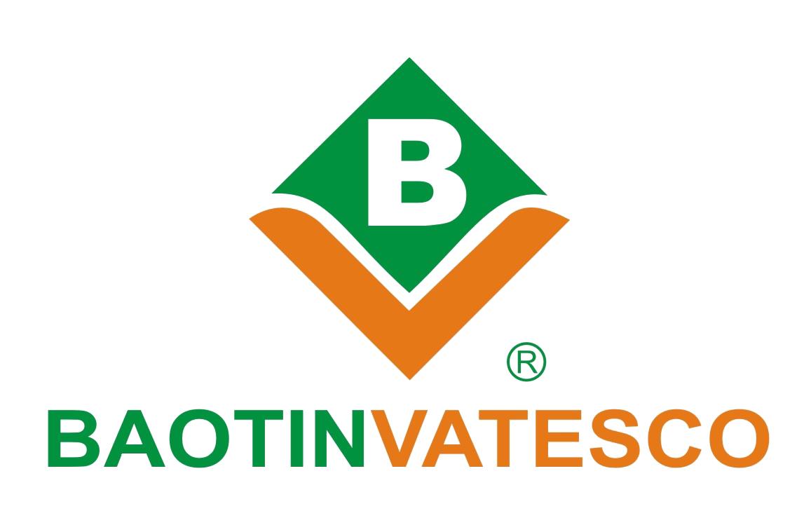 BAOTINVATESCO